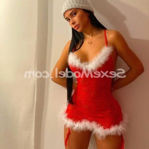 Clara-rose escort girl massage naturiste ladyxena