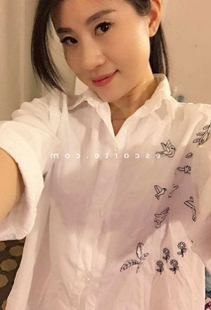 Lincy wannonce escorte massage